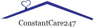 ConstantCare247
